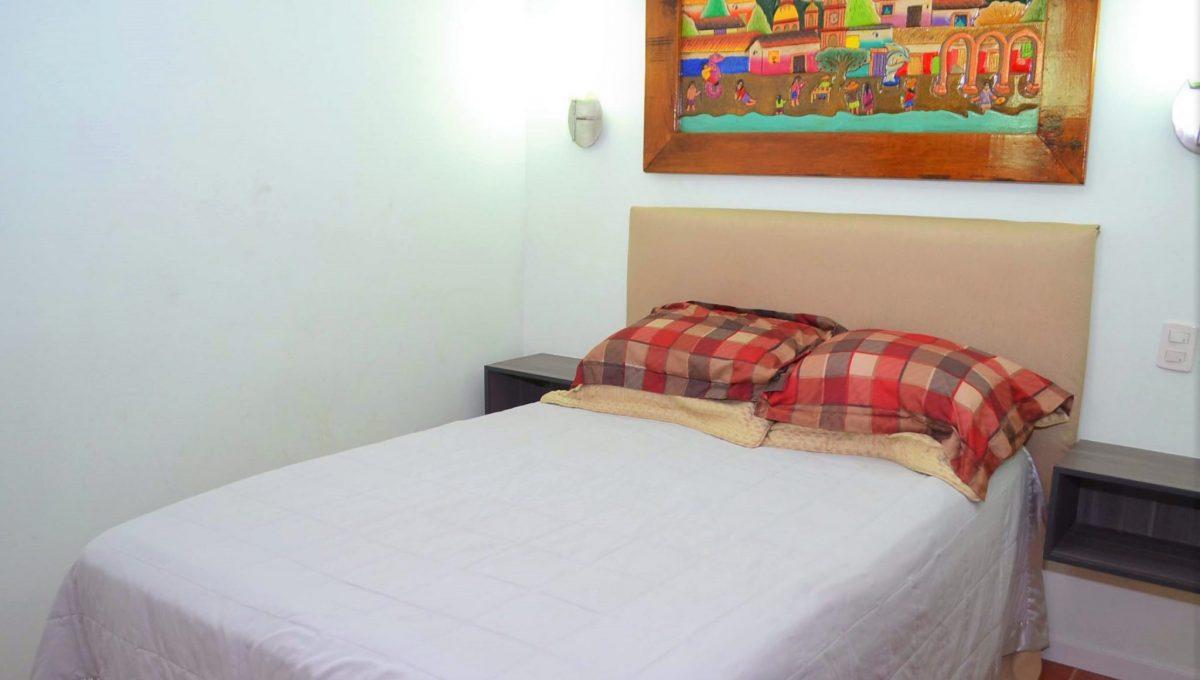 Condo Pericos 2BD - Puerto Vallarta Rental (3)