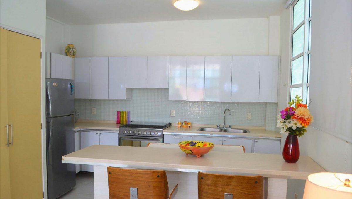 Penthouse Pericos 1 - Puerto Vallarta Long Term Rental (1)
