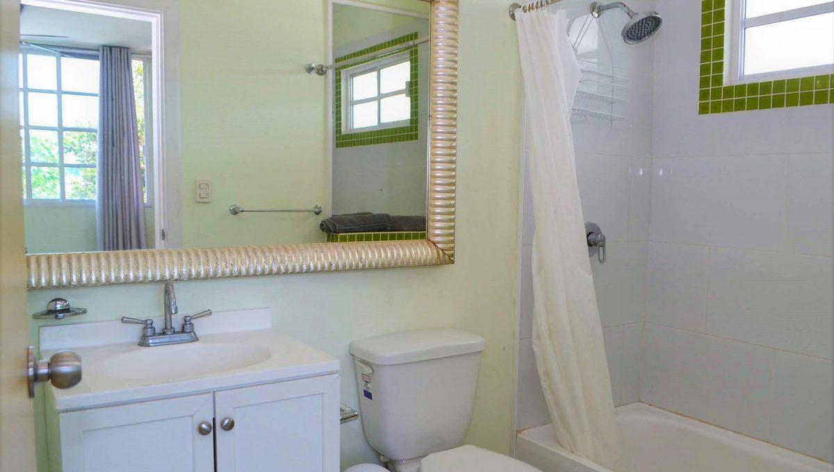 Penthouse Pericos 1 - Puerto Vallarta Long Term Rental (11)