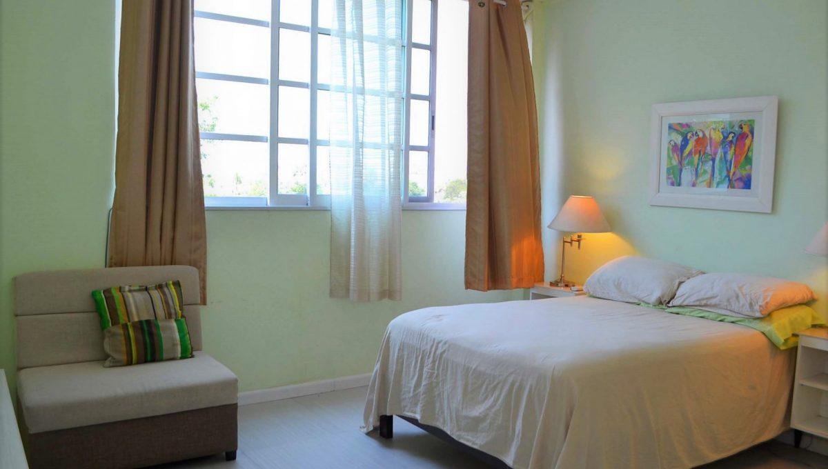 Penthouse Pericos 1 - Puerto Vallarta Long Term Rental (12)