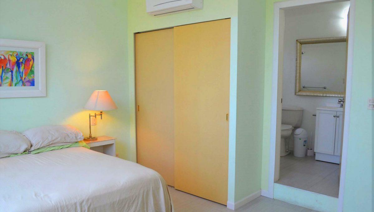Penthouse Pericos 1 - Puerto Vallarta Long Term Rental (13)