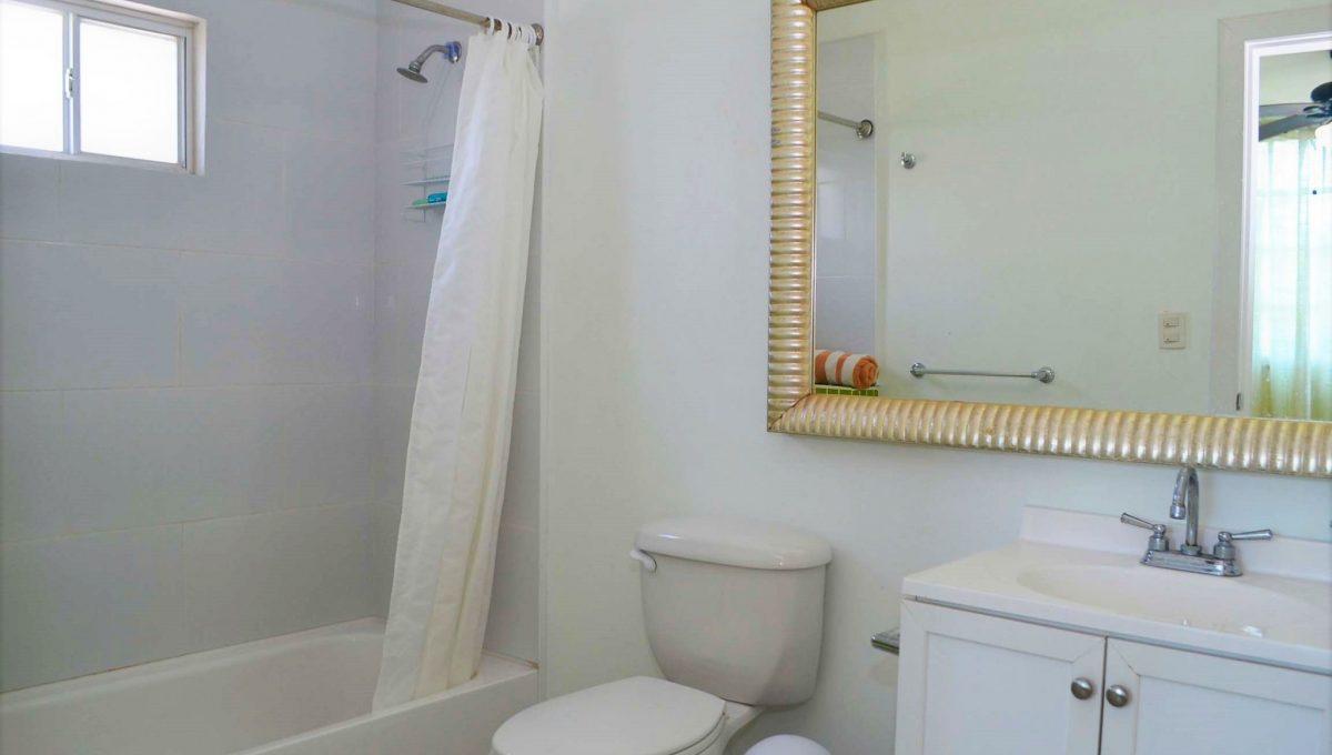 Penthouse Pericos 1 - Puerto Vallarta Long Term Rental (14)