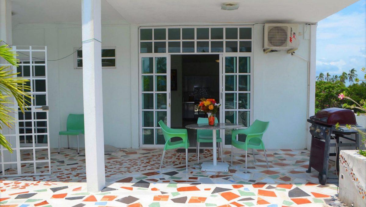 Penthouse Pericos 1 - Puerto Vallarta Long Term Rental (16)