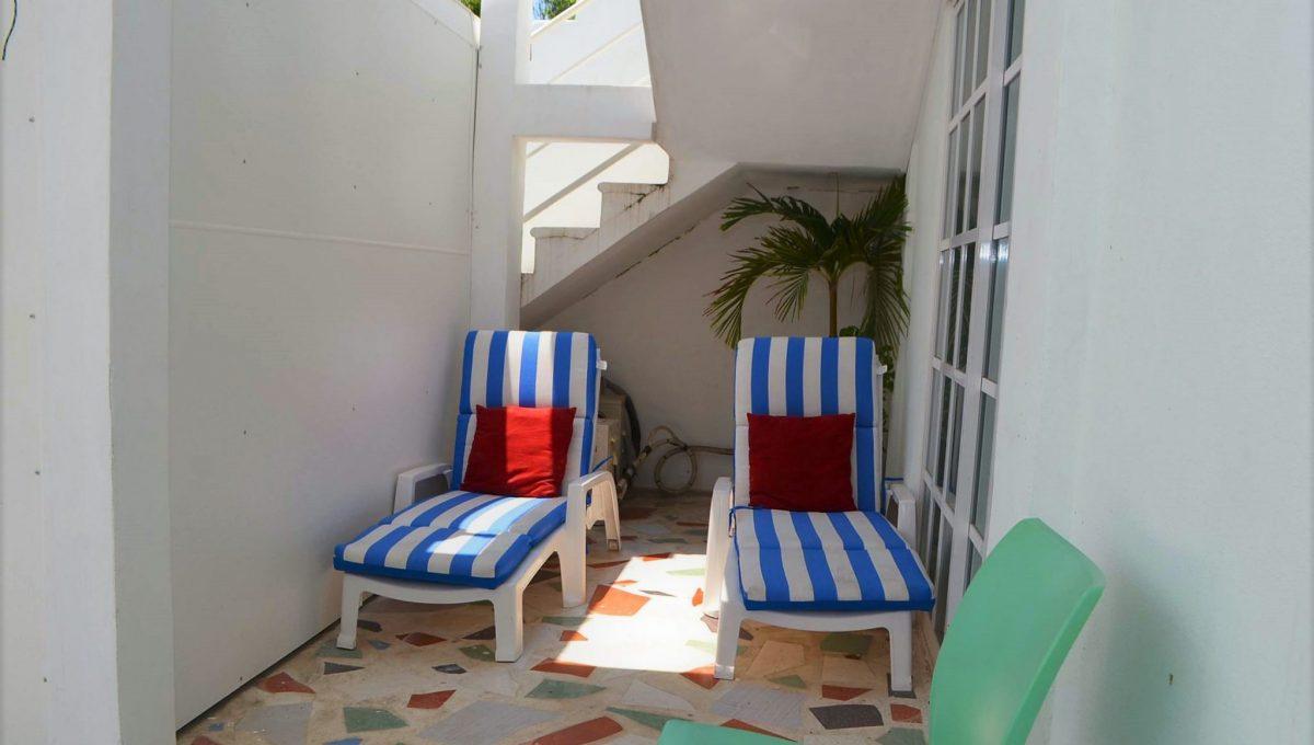Penthouse Pericos 1 - Puerto Vallarta Long Term Rental (17)