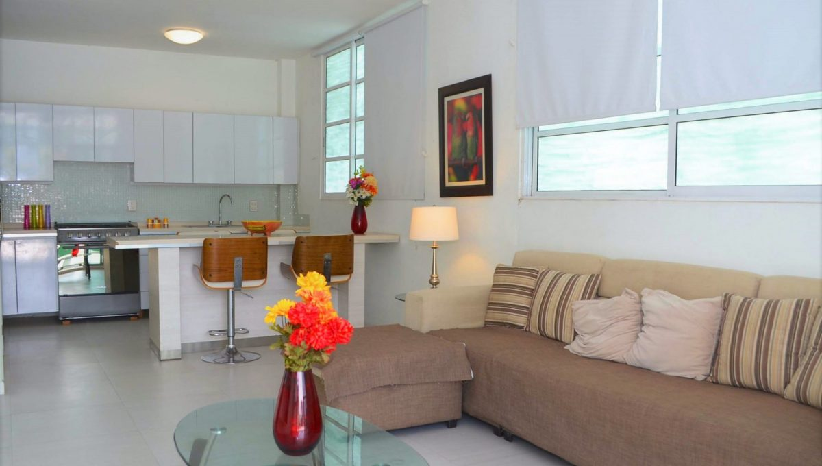 Penthouse Pericos 1 - Puerto Vallarta Long Term Rental (18)