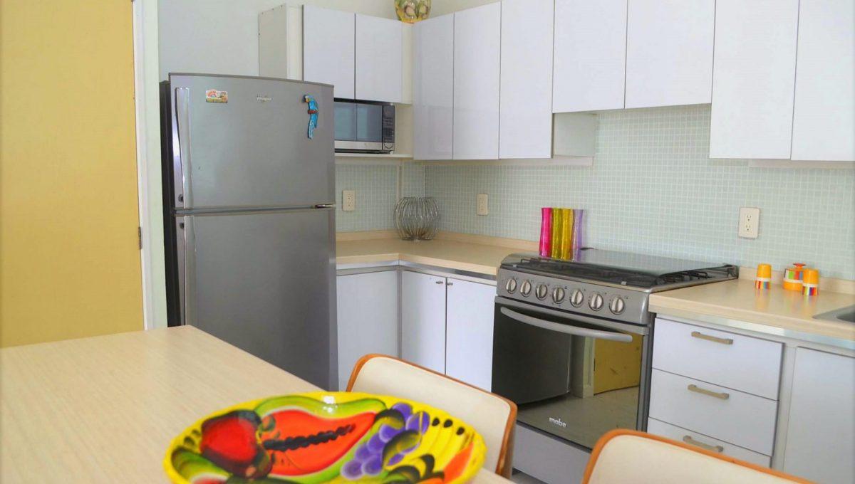 Penthouse Pericos 1 - Puerto Vallarta Long Term Rental (2)