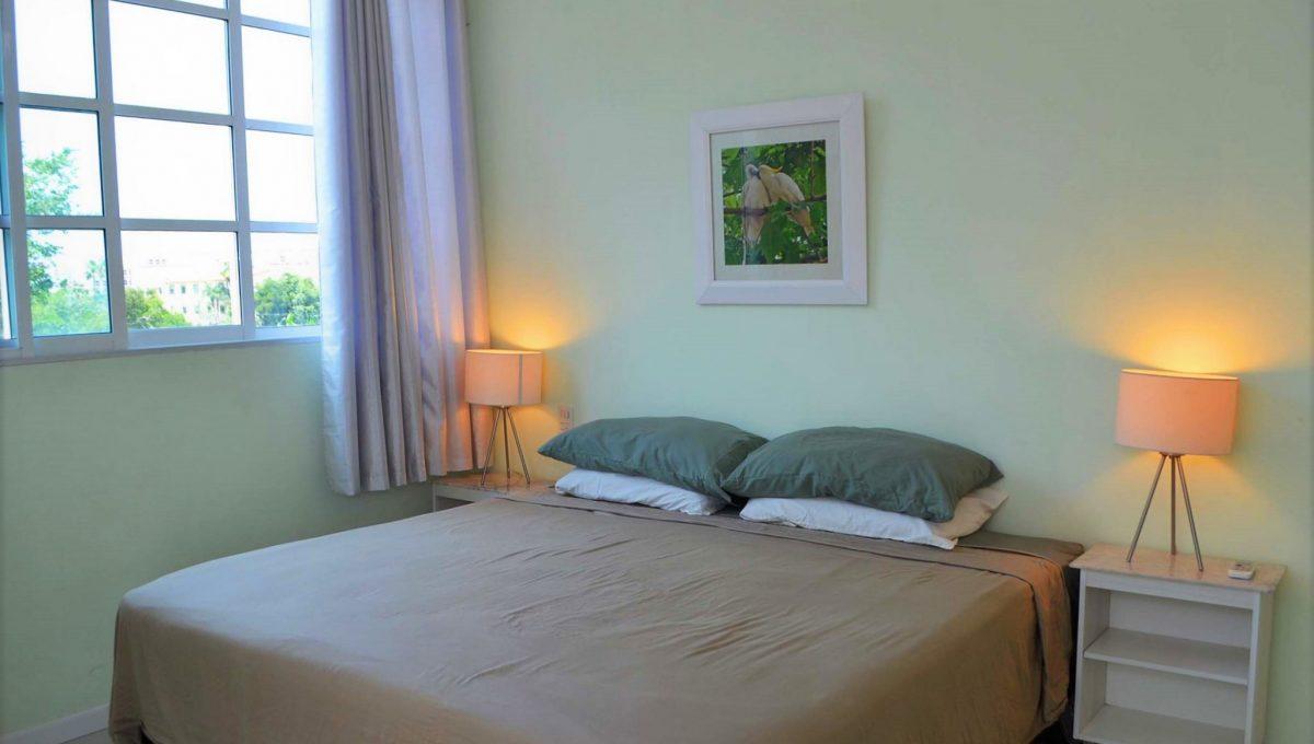 Penthouse Pericos 1 - Puerto Vallarta Long Term Rental (7)