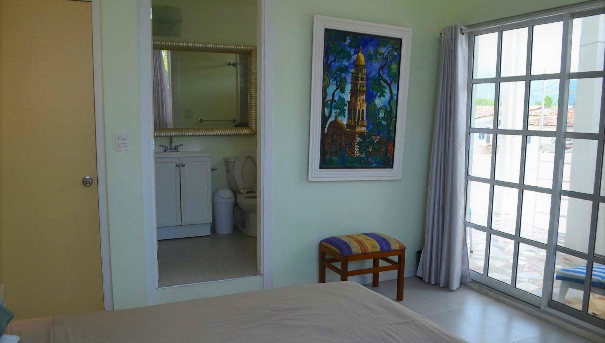 Penthouse Pericos 1 - Puerto Vallarta Long Term Rental (9)