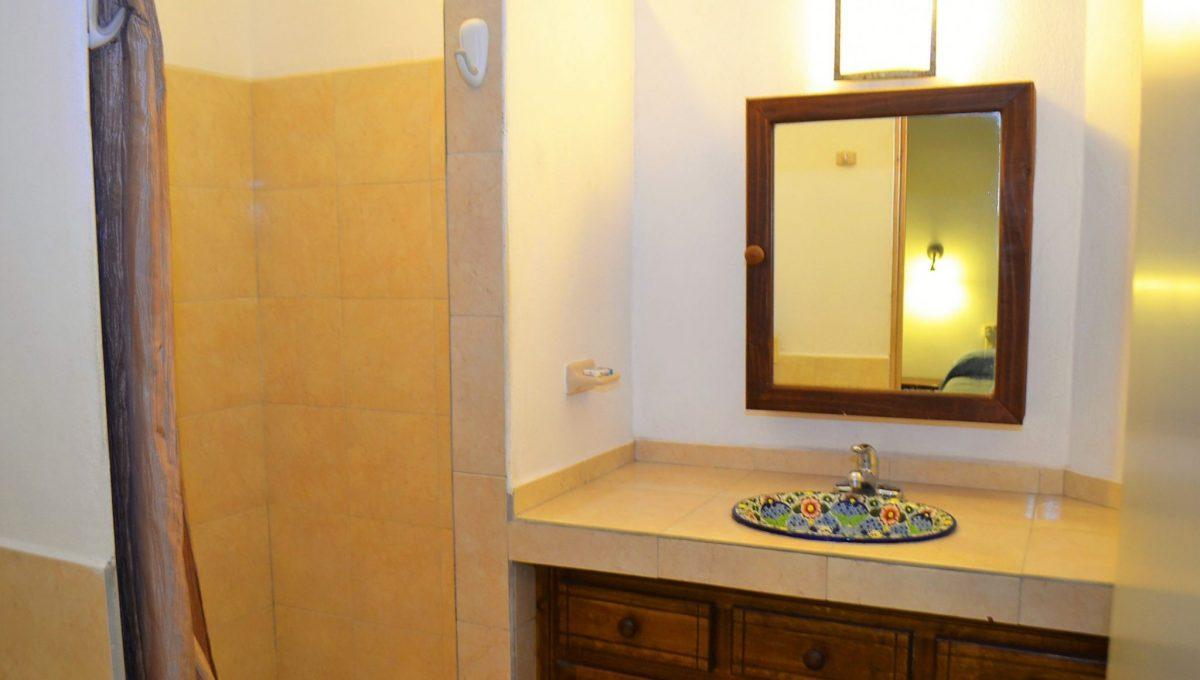 Apartment Victoria B - 5 de Diciembre Long Term Rental (14)