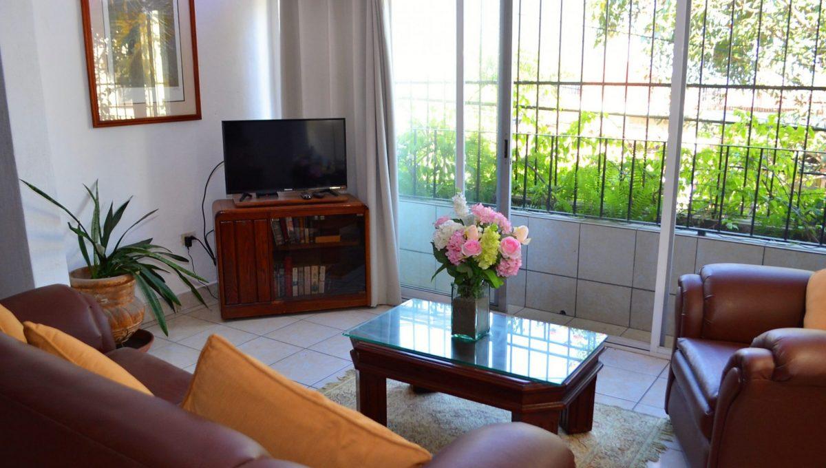 Apartment Victoria B - 5 de Diciembre Long Term Rental (2)