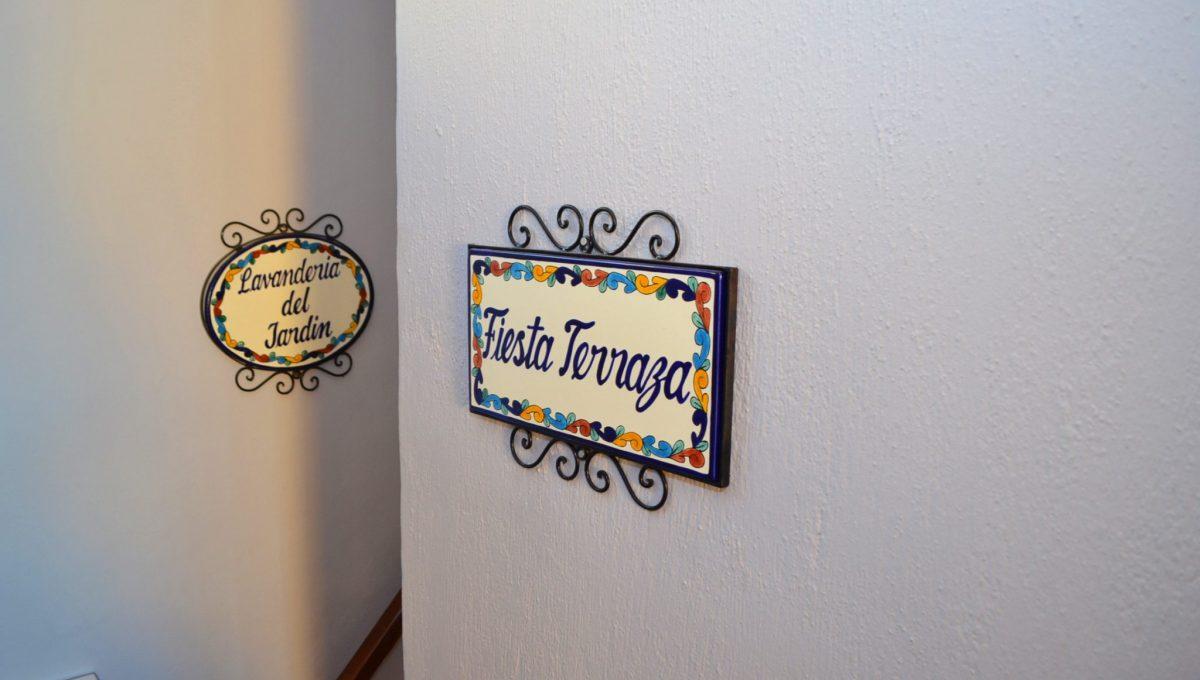 Casa Amarilla - Puerto Vallarta Vacation Rental (31)