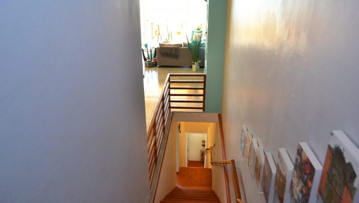 Casa Amarilla - Puerto Vallarta Vacation Rental (32)