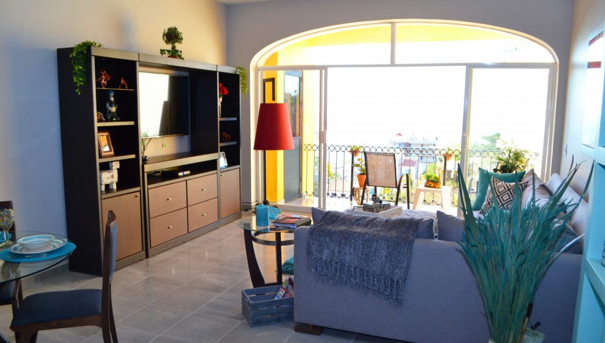 Casa Amarilla - Puerto Vallarta Vacation Rental (40)