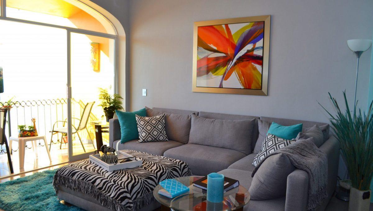 Casa Amarilla - Puerto Vallarta Vacation Rental (46)