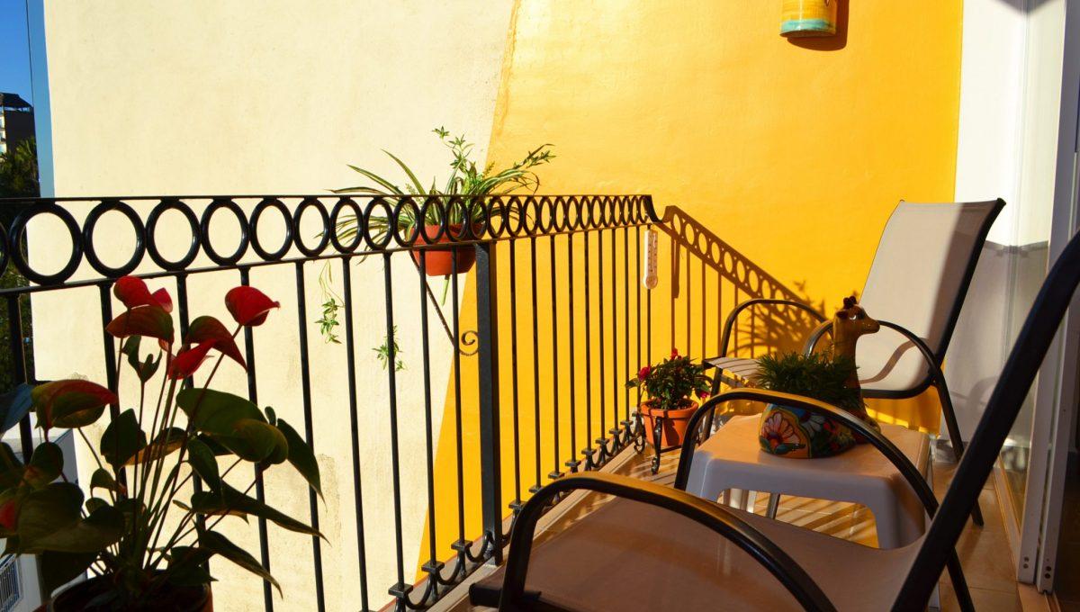 Casa Amarilla - Puerto Vallarta Vacation Rental (47)