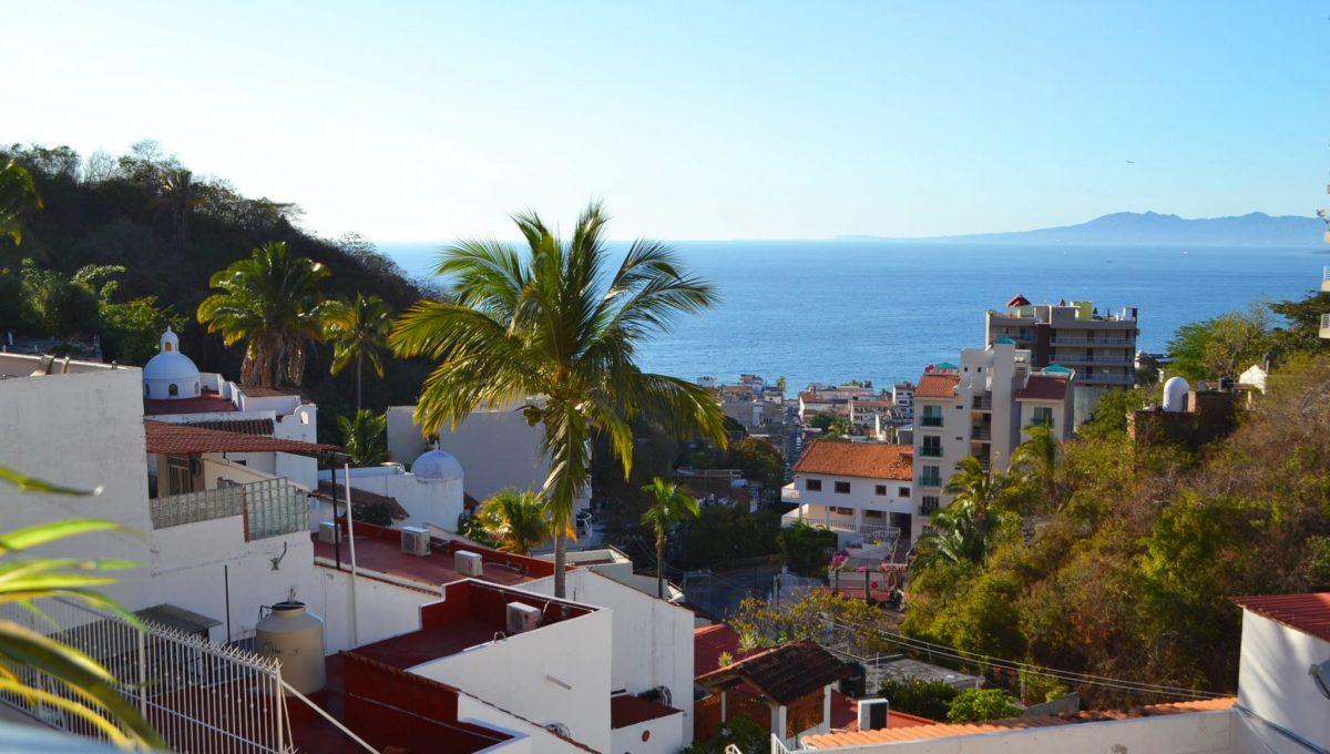 Casa Amarilla - Puerto Vallarta Vacation Rental (48)