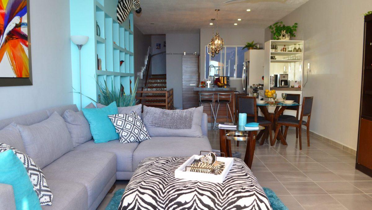 Casa Amarilla - Puerto Vallarta Vacation Rental (50)