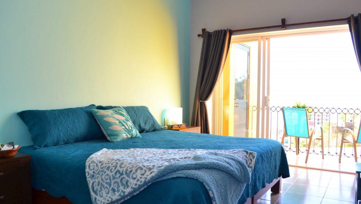 Casa Amarilla - Puerto Vallarta Vacation Rental (64)