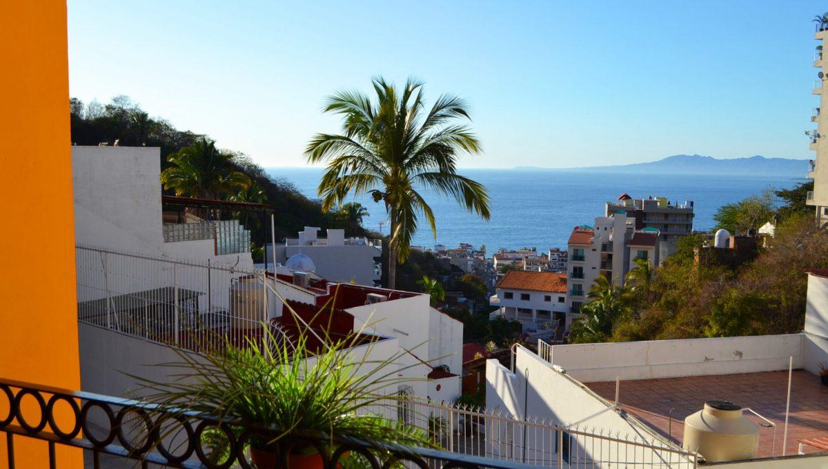 Casa Amarilla - Puerto Vallarta Vacation Rental (69)