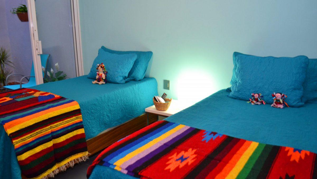 Casa Amarilla - Puerto Vallarta Vacation Rental (71)
