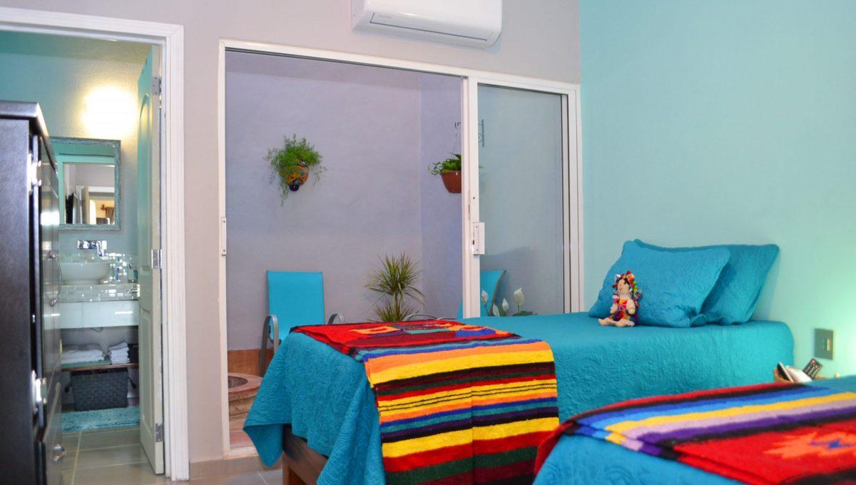 Casa Amarilla - Puerto Vallarta Vacation Rental (72)