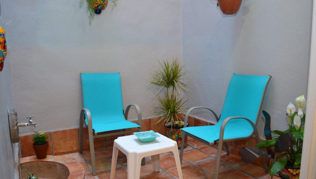 Casa Amarilla - Puerto Vallarta Vacation Rental (74)