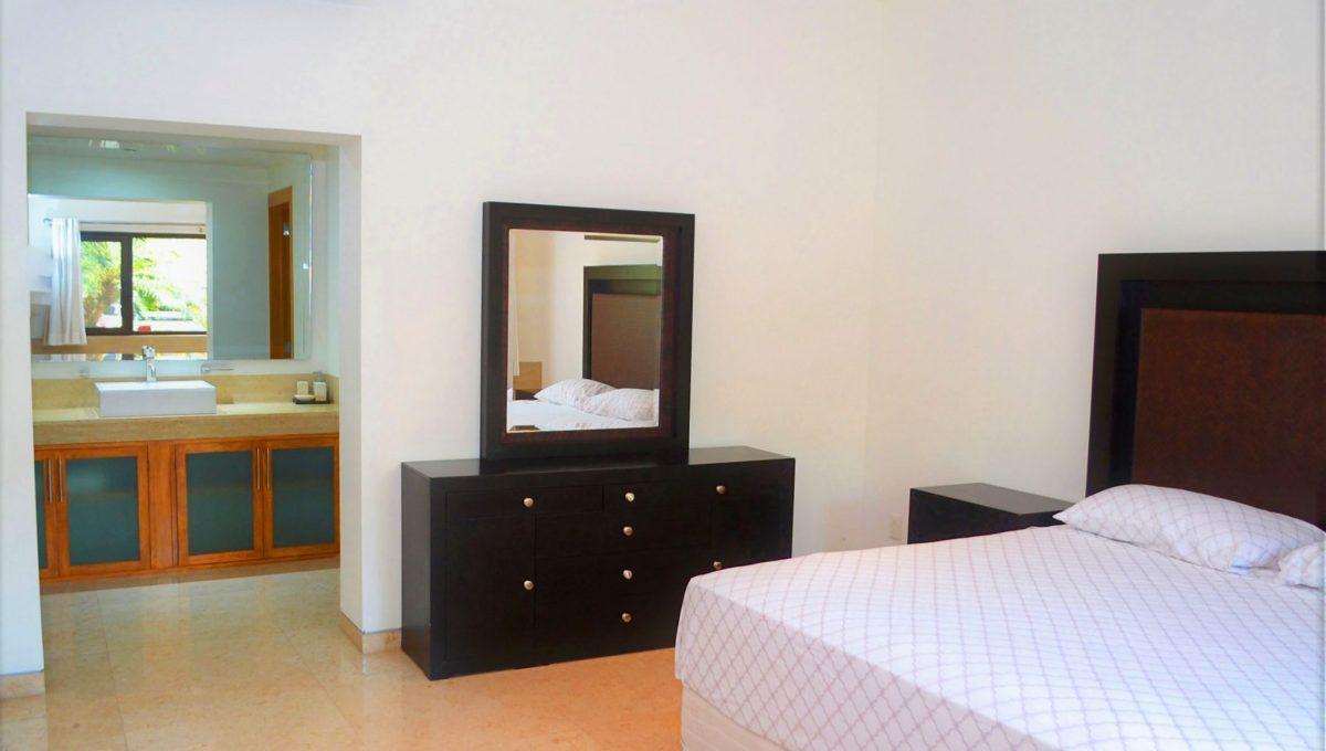 Casa Punta Iguana - Marina Vallarta Luxury Villa Long Term Rental (18)