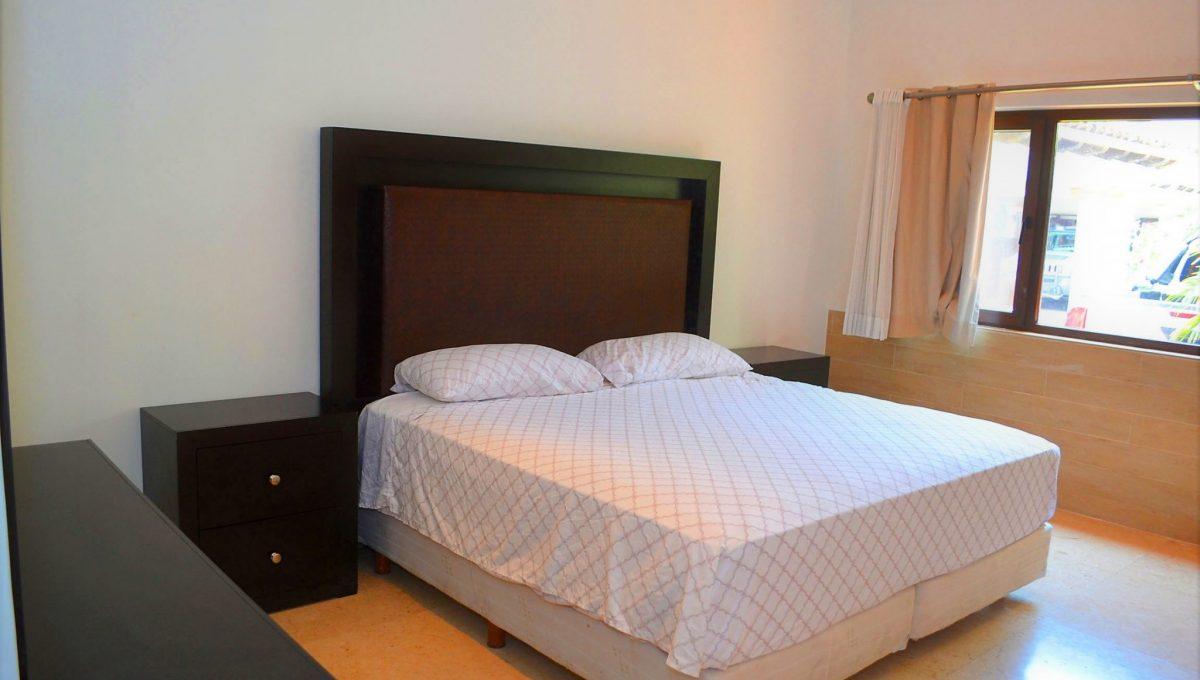 Casa Punta Iguana - Marina Vallarta Luxury Villa Long Term Rental (22)