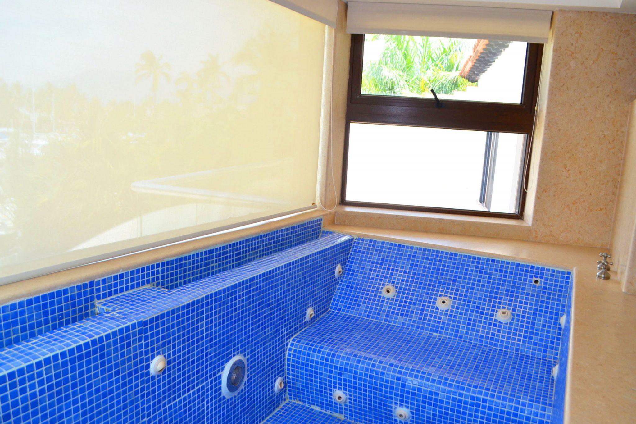Villa Punta Iguana – Vallarta Dream Rentals