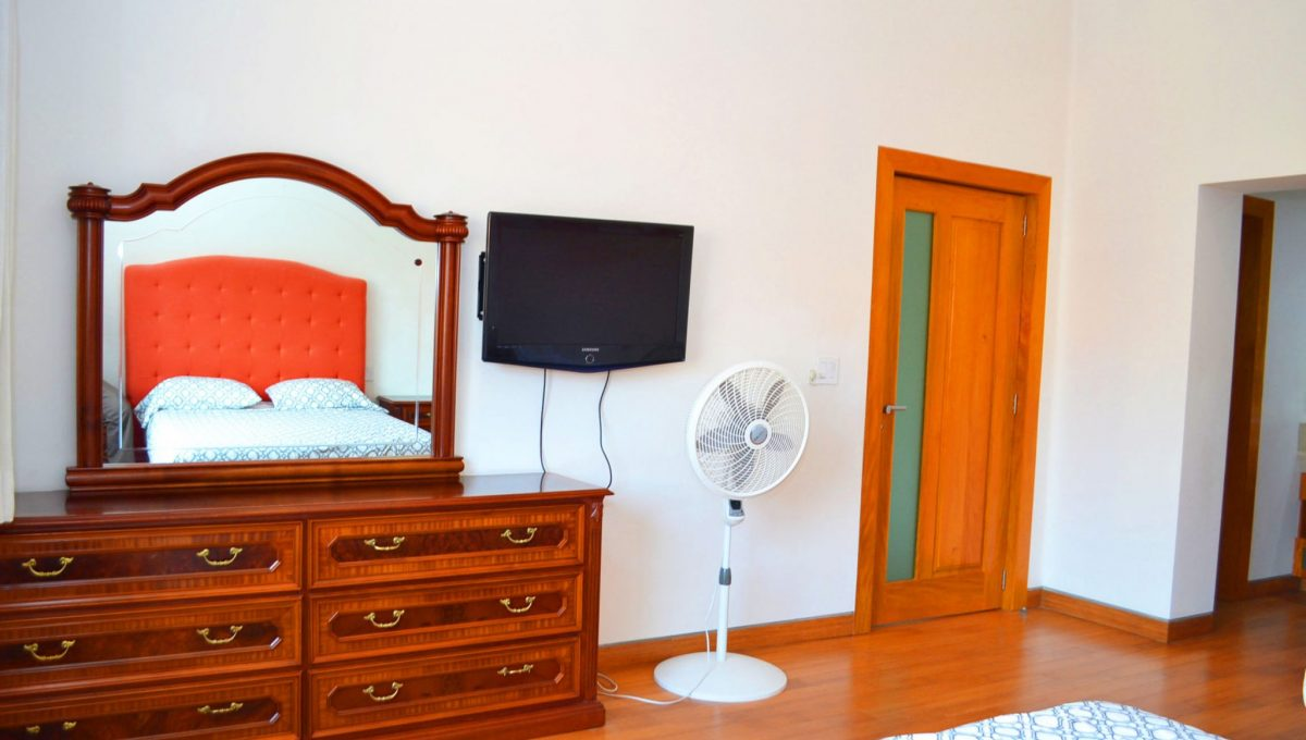 Casa Punta Iguana - Marina Vallarta Luxury Villa Long Term Rental (44)