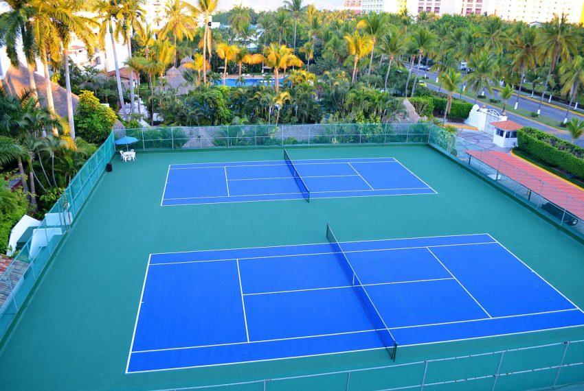 Condo Las Palmas Penthouse - Marina Vallarta Long Term Rental (1)