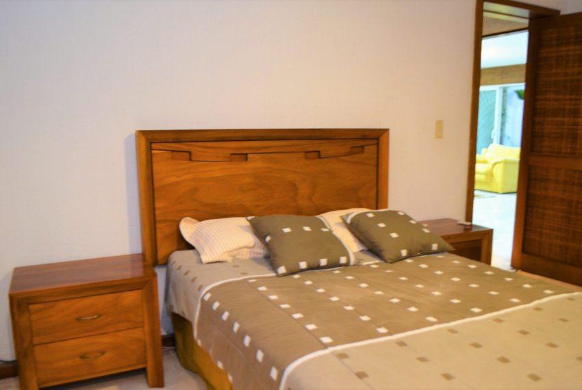 Condo Las Palmas Penthouse - Marina Vallarta Long Term Rental (23)