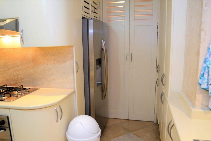 Condo Las Palmas Penthouse - Marina Vallarta Long Term Rental (26)