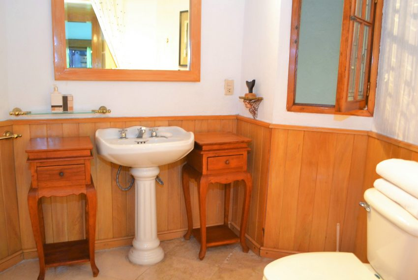 Condo Las Palmas Penthouse - Marina Vallarta Long Term Rental (53)