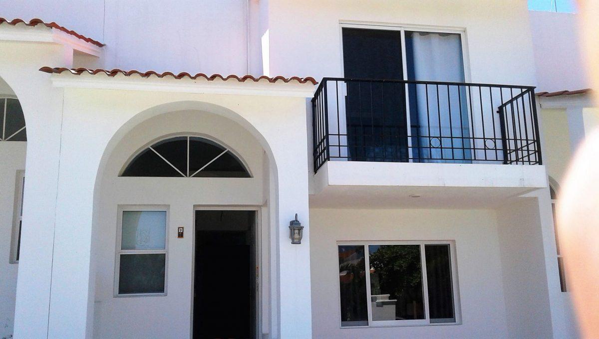 Lomas del Sol 139 - Nuevo Vallarta For Rent Long Term (1)