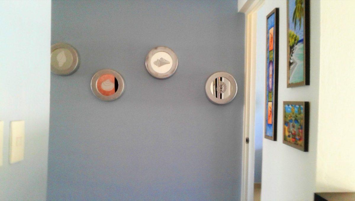 Lomas del Sol 139 - Nuevo Vallarta For Rent Long Term (12)