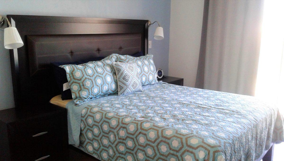 Lomas del Sol 139 - Nuevo Vallarta For Rent Long Term (14)