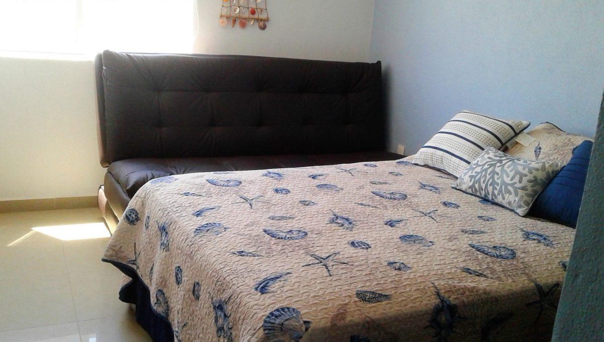 Lomas del Sol 139 - Nuevo Vallarta For Rent Long Term (17)