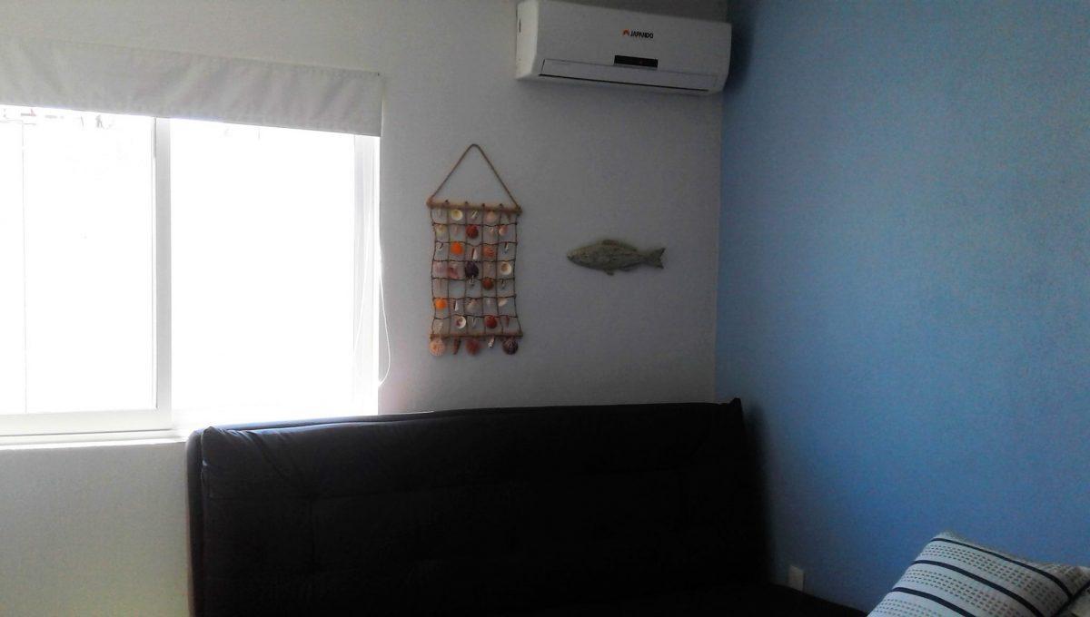 Lomas del Sol 139 - Nuevo Vallarta For Rent Long Term (18)