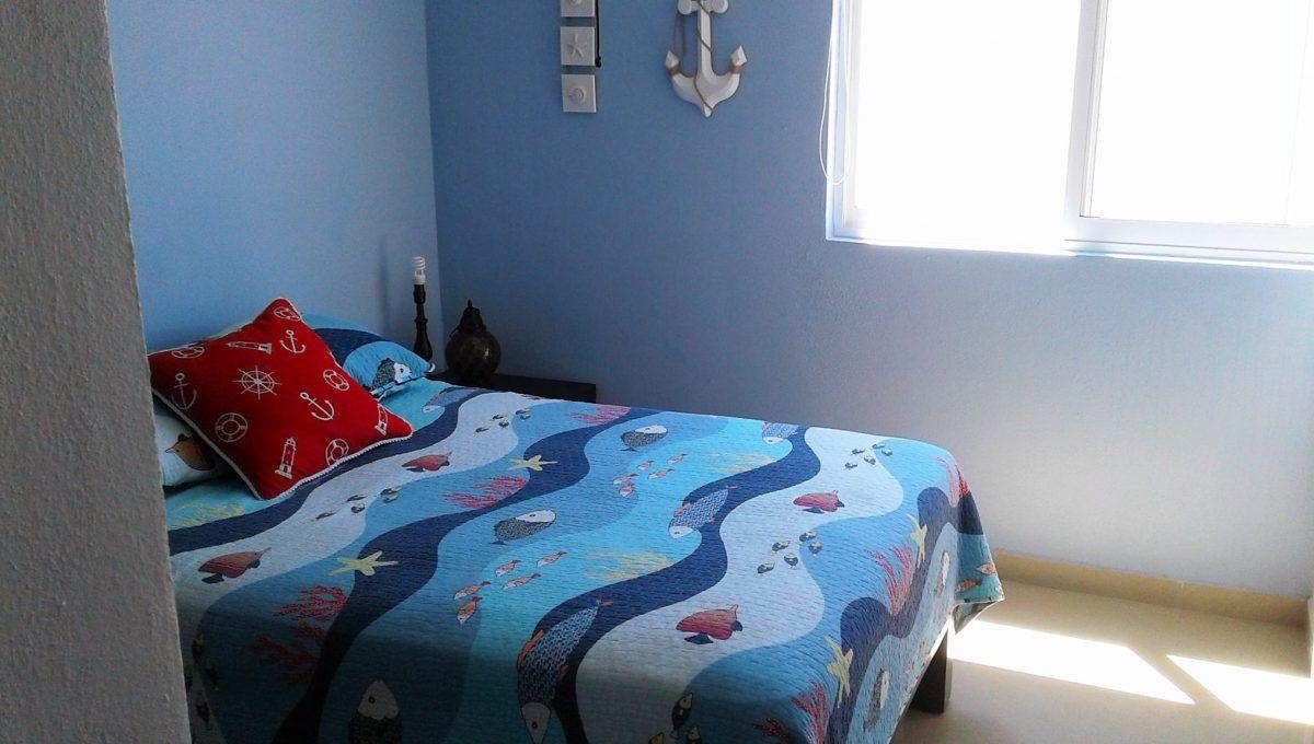 Lomas del Sol 139 - Nuevo Vallarta For Rent Long Term (19)
