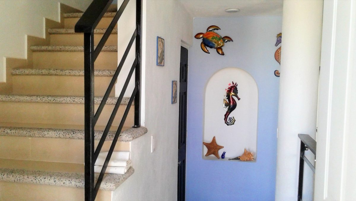 Lomas del Sol 139 - Nuevo Vallarta For Rent Long Term (2)