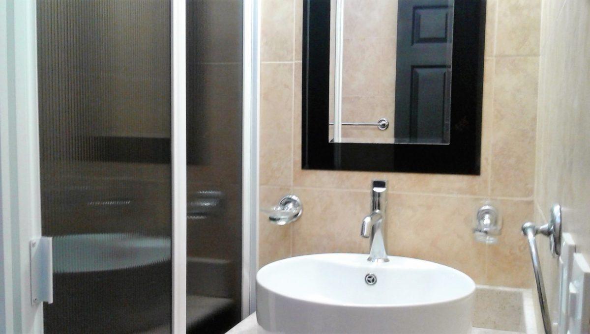 Lomas del Sol 139 - Nuevo Vallarta For Rent Long Term (22)