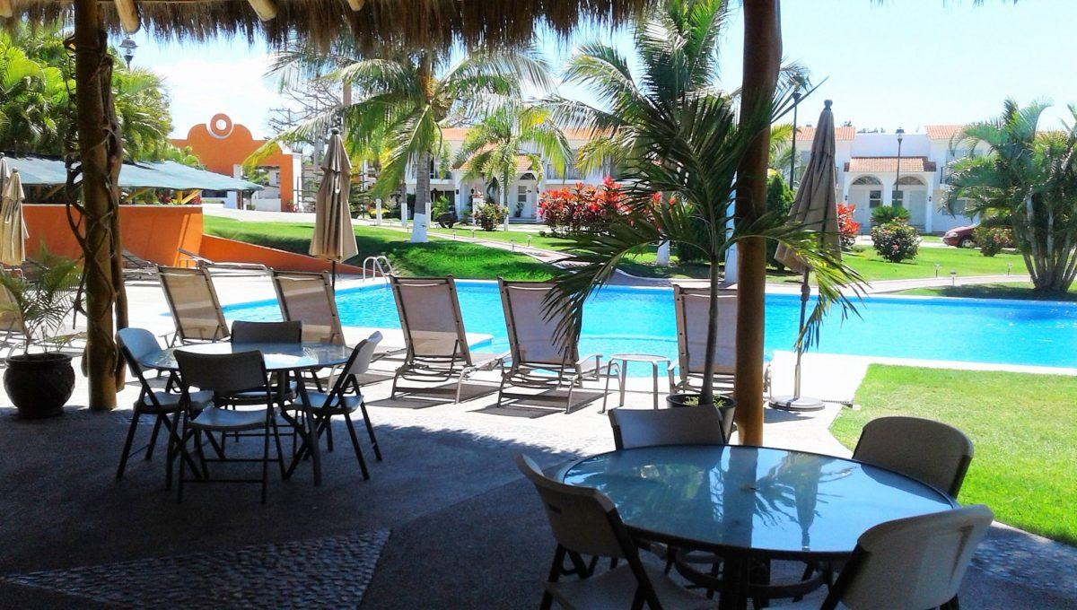 Lomas del Sol 139 - Nuevo Vallarta For Rent Long Term (23)