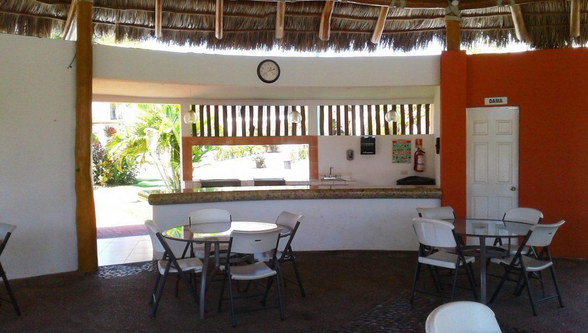 Lomas del Sol 139 - Nuevo Vallarta For Rent Long Term (24)