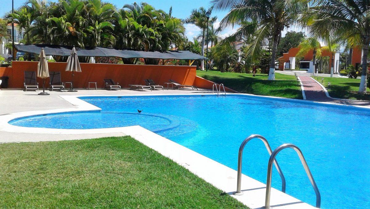 Lomas del Sol 139 - Nuevo Vallarta For Rent Long Term (25)