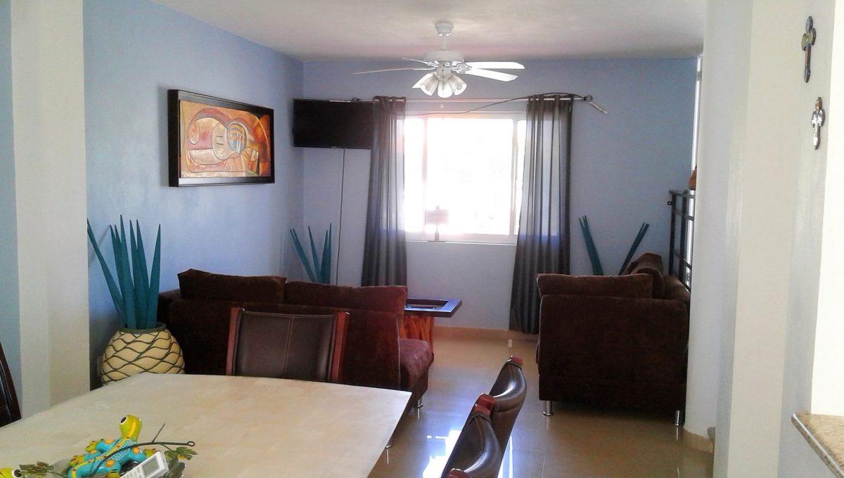 Lomas del Sol 139 - Nuevo Vallarta For Rent Long Term (5)