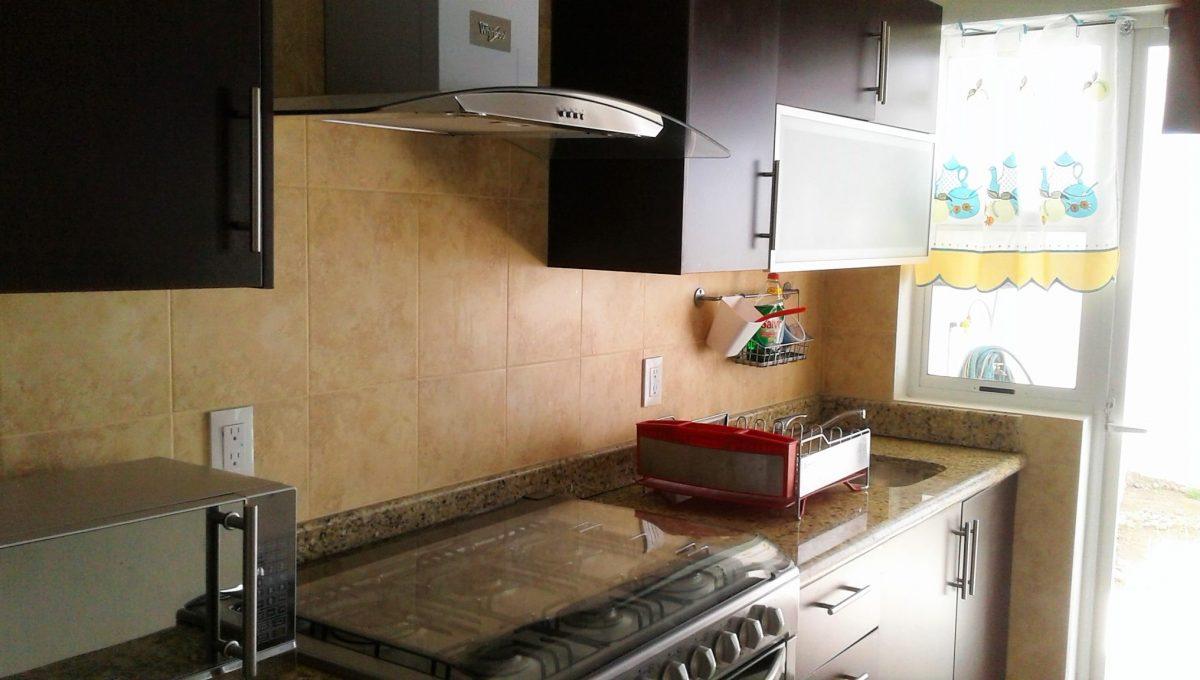 Lomas del Sol 139 - Nuevo Vallarta For Rent Long Term (7)