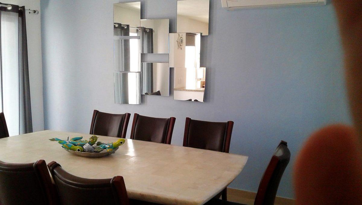 Lomas del Sol 139 - Nuevo Vallarta For Rent Long Term (8)