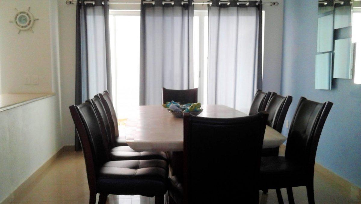 Lomas del Sol 139 - Nuevo Vallarta For Rent Long Term (9)