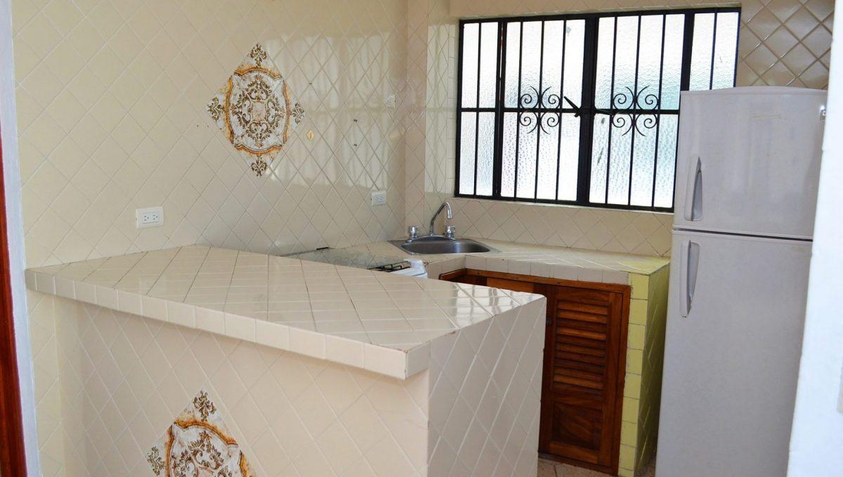 Studio Cortez 5 - Centro Puerto Vallarta Long Term Rental (12)